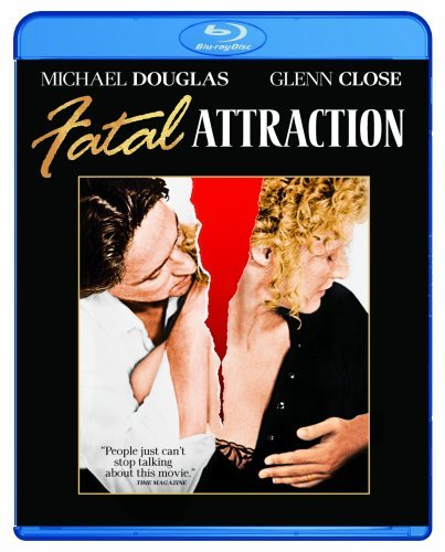 fatal-attraction-douglas-close-archer-ws-blu-ray-r