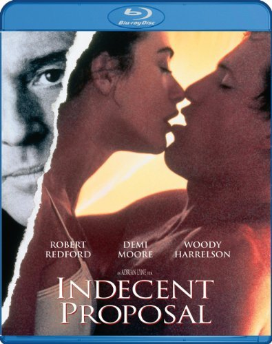 indecent-proposal-redford-harrelson-moore-platt-ws-blu-ray-r