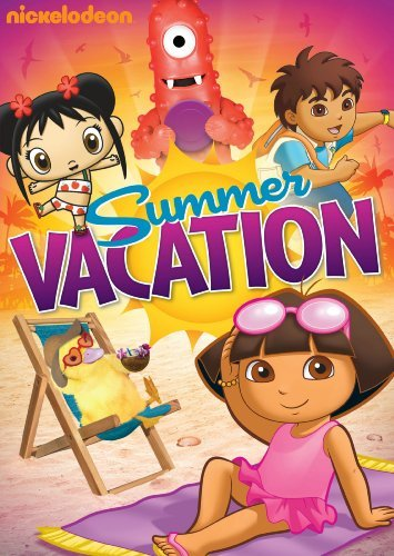 nickelodeon-favorites-summer-vacation-nr