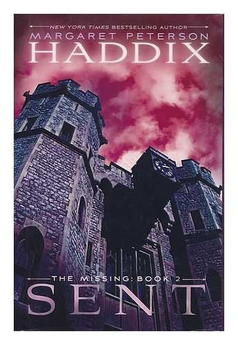 margaret-peterson-haddix-sent-the-missing-book-2