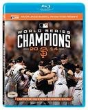 2014 World Series Film 2014 World Series Film