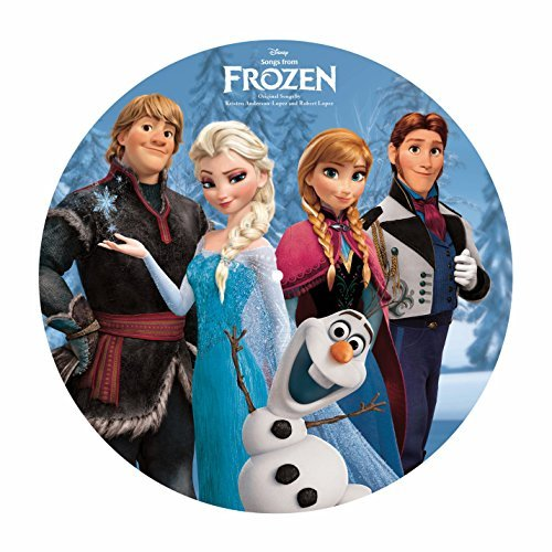 frozen-songs-from-frozen-songs-from-frozen-picture-lp