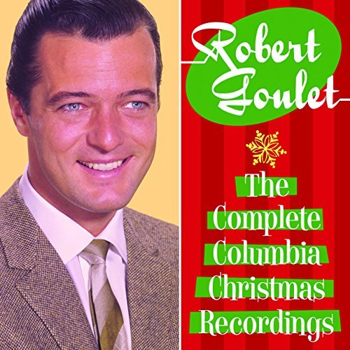 robert-goulet-the-complete-columbia-christmas-recordings
