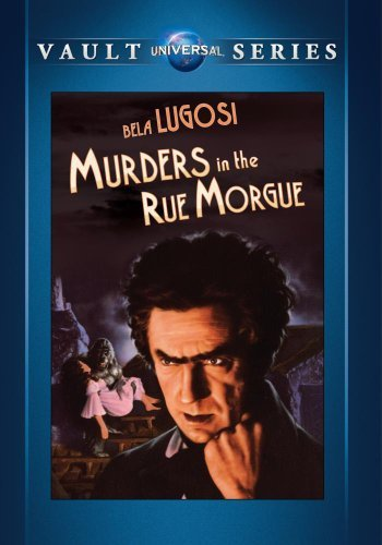 murders-in-the-rue-morgue-lugosi-fox-dvd-mod-this-item-is-made-on-demand-could-take-2-3-weeks-for-delivery