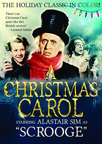 christmas-carol-colorized-christmas-carol-colorized