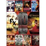 10 Film Action Pack Vol 9 10 Film Action Pack Vol 9