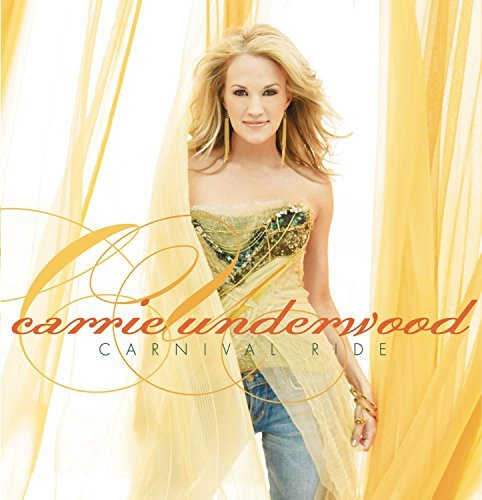 carrie-underwood-carnival-ride