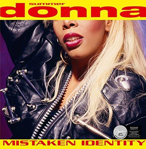 donna-summer-mistaken-identity-import-gbr