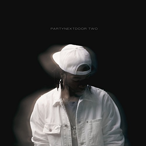 Partynextdoor Partynextdoor Two Explicit Version