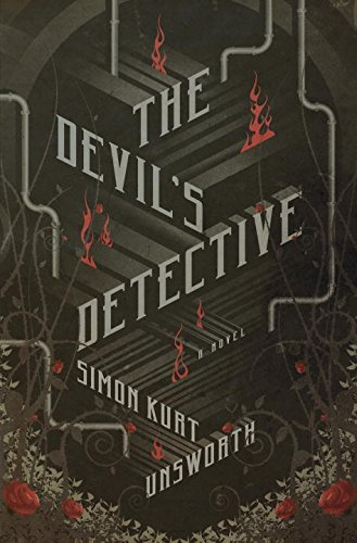 simon-kurt-unsworth-the-devils-detective
