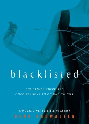 gena-showalter-blacklisted
