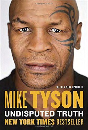 tyson-mike-sloman-larry-con-undisputed-truth-reprint