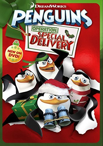 penguins-of-madagascar-operation-special-delivery-dvd