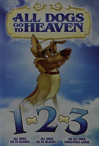 all-dogs-go-to-heaven-triple-feature-dvd-g