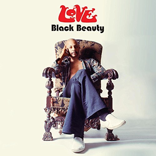 love-black-beauty