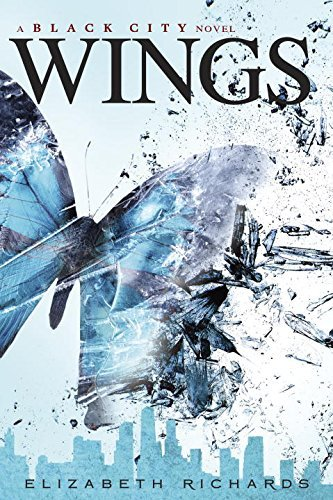 Elizabeth Richards Wings