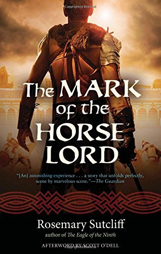 rosemary-sutcliff-the-mark-of-the-horse-lord