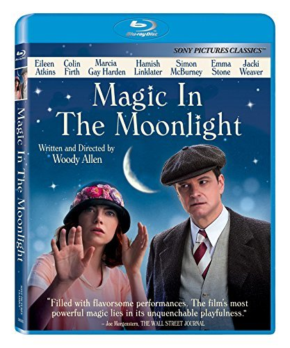 magic-in-the-moonlight-magic-in-the-moonlight