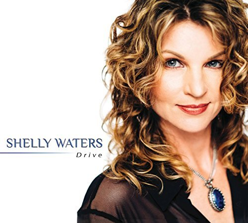 shelly-waters-drive