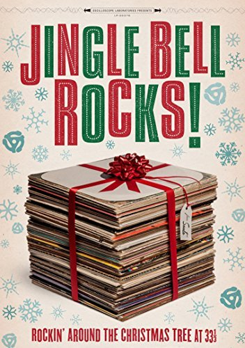jingle-bell-rocks-jingle-bell-rocks-dvd