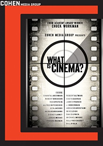 what-is-cinema-what-is-cinema