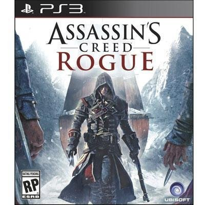 ps3-assassins-creed-rogue-assassins-creed-rogue-replen