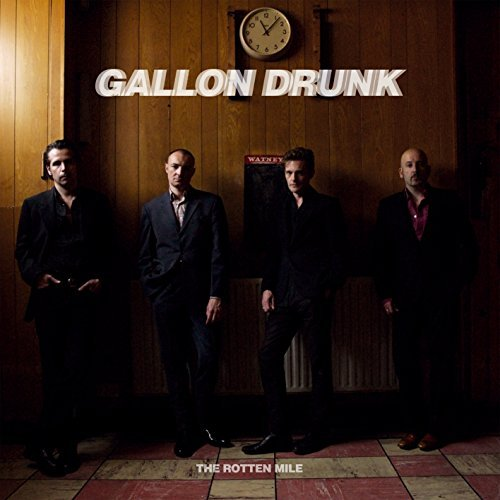 gallon-drunk-rotten-mile-lp