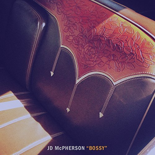 jd-mcpherson-bossy-rome-wasnt-built-in-a