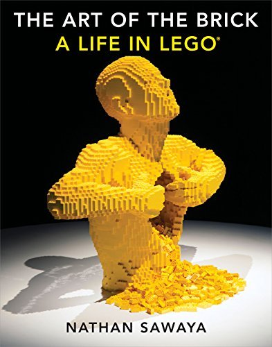 nathan-sawaya-the-art-of-the-brick-a-life-in-lego