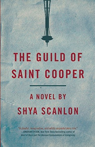 shya-scanlon-the-guild-of-saint-cooper