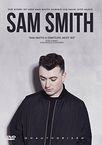 Sam Smith Sam Smith My Story