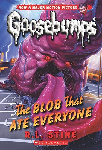 r-l-stine-the-blob-that-ate-everyone-classic-goosebumps-28