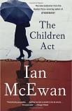 Ian Mcewan The Children Act
