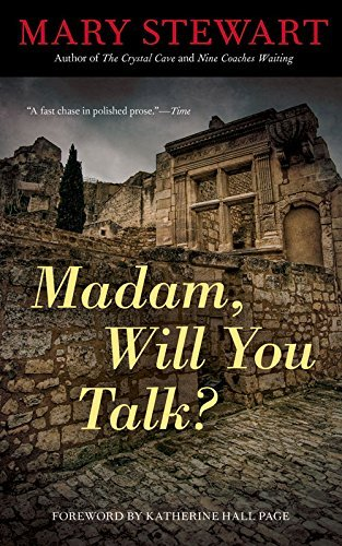 mary-stewart-madam-will-you-talk
