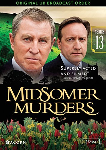 midsomer-murders-series-13-dvd