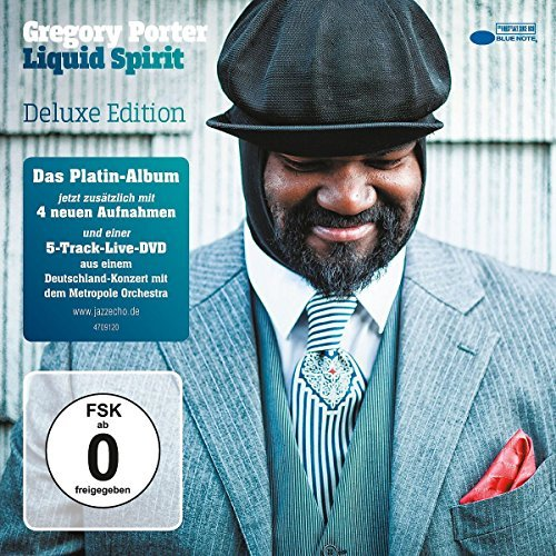 gregory-porter-liquid-spirit-import-can-incl-dvd