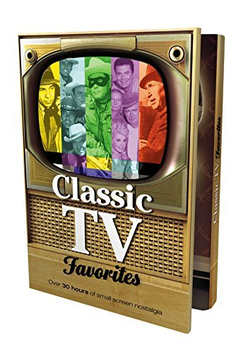 classic-tv-favorites-classic-tv-favorites