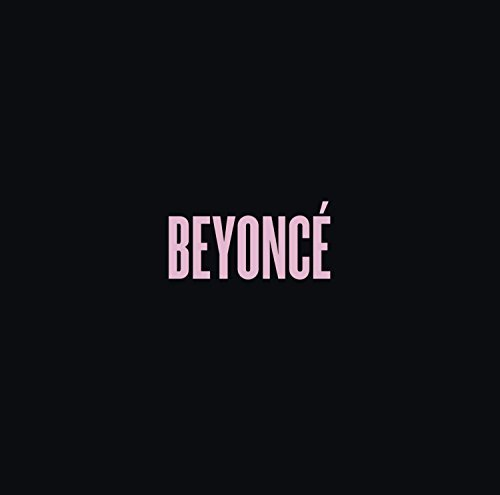 Beyoncé Beyonce Platinum Edition CD DVD Explicit Content