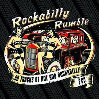 rockabilly-rumble-rockabilly-rumble-import-gbr-2-cd