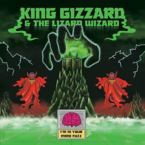 king-gizzard-the-lizard-wiza-im-in-your-mind-fuzz-import-gbr