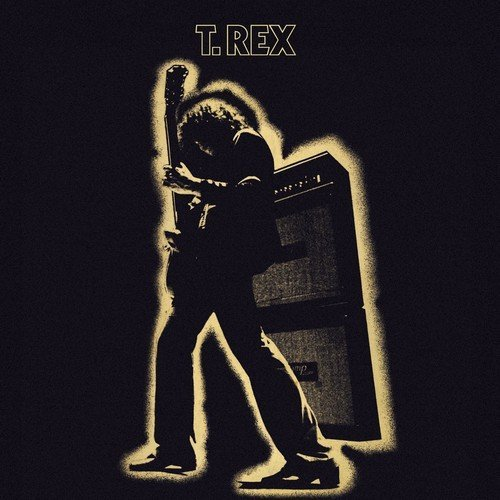 t-rex-electric-warrior-import-eu