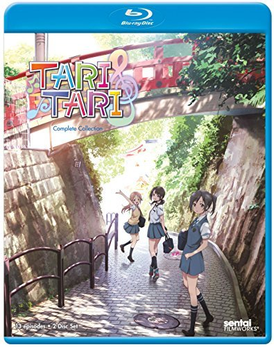 tari-tari-complete-collection-blu-ray