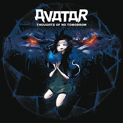 Avatar Thoughts Of No Tomorrow