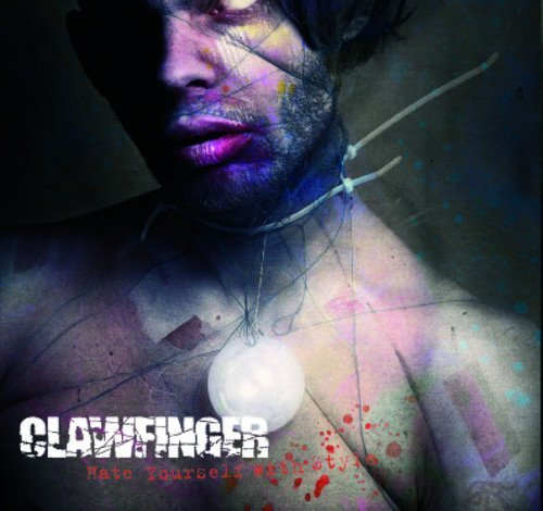 Clawfinger Hate With Style
