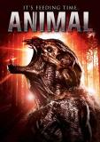 Animal Adams Gillies Iacono DVD Nr