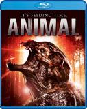 Animal Adams Gillies Iacono Blu Ray Nr