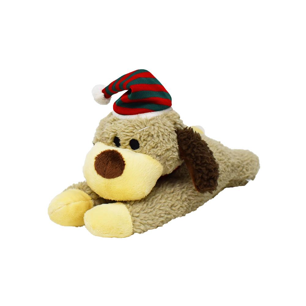 patchwork-pets-christmas-cozy-dog
