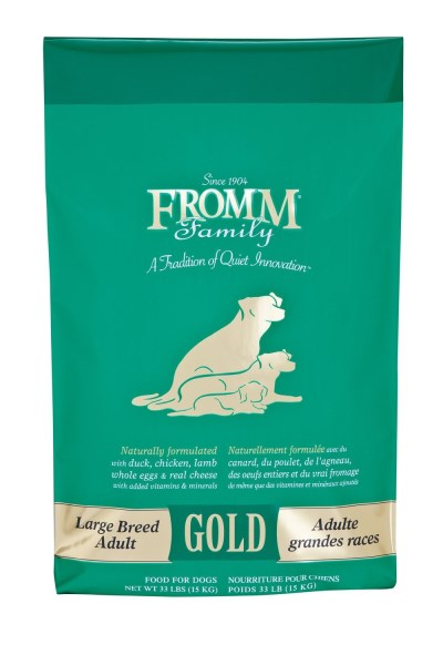 fromm-dog-food-gold-large-breed-adult-gold
