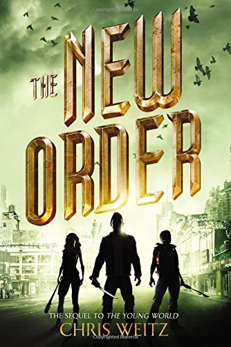 chris-weitz-the-new-order