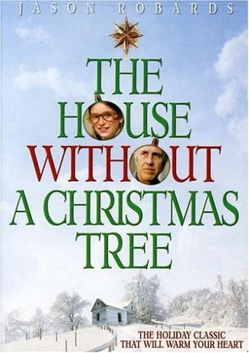 house-without-a-christmas-tree-netwick-robards-lucas-nr